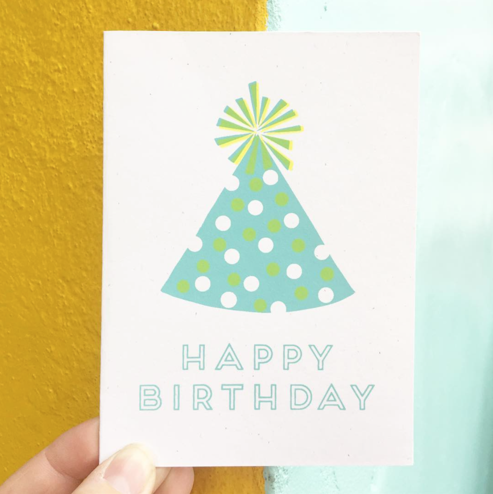 happy_birthday_card_exit343design.png