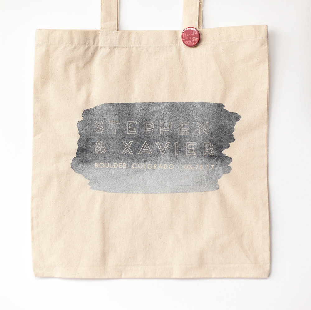 paint_swatch_wedding_tote_exit343design.jpg