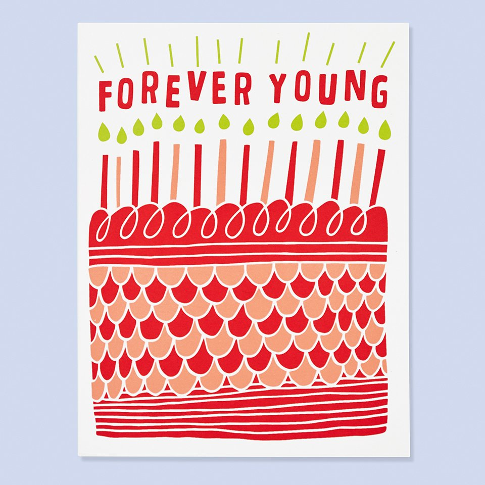 194_foreveryoung.jpg