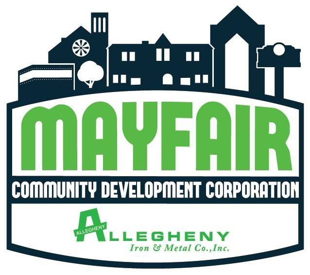 Mayfair CDC