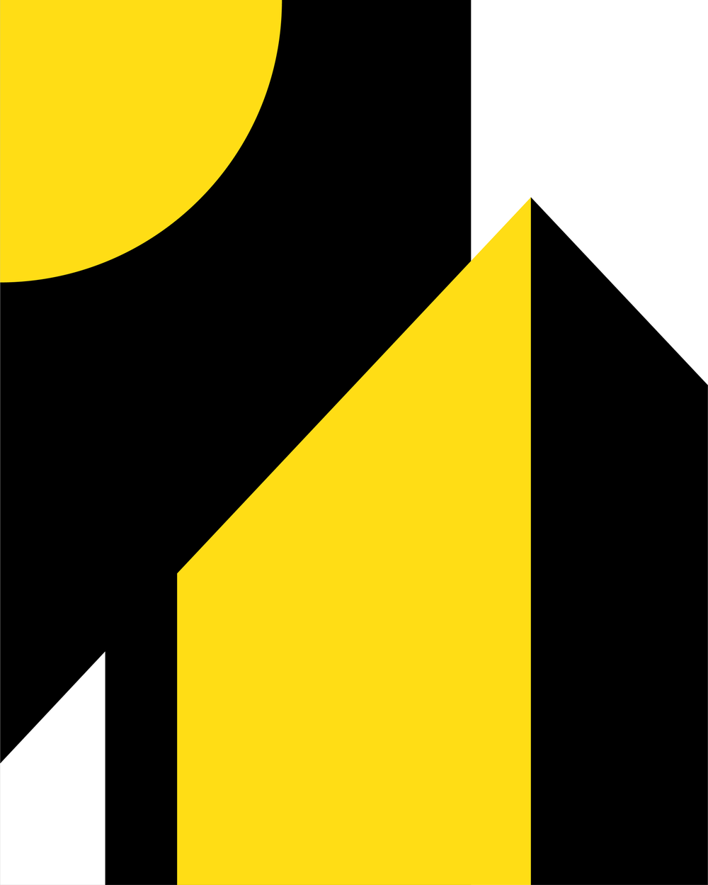 alexa-wright-graphic-yellow.png