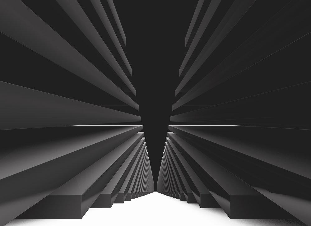alexa-wright-tunnel.jpg