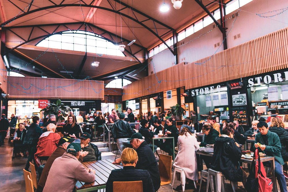 alexa-wright-south-melbourne-market-16.jpg