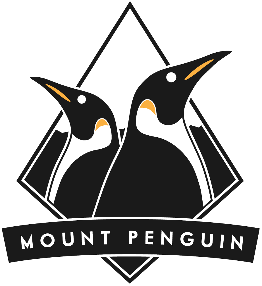 mountpenguin.png