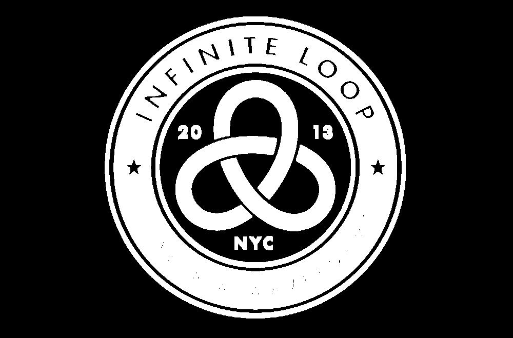 infinite-loop.png