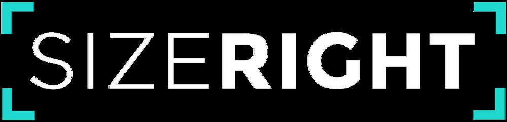 sizeright-logo.png