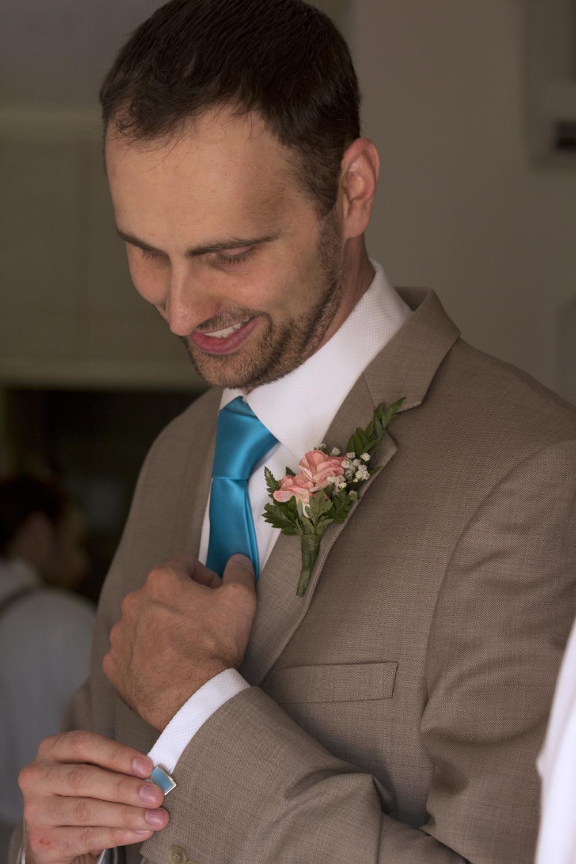 Jon Smiling 2.jpg