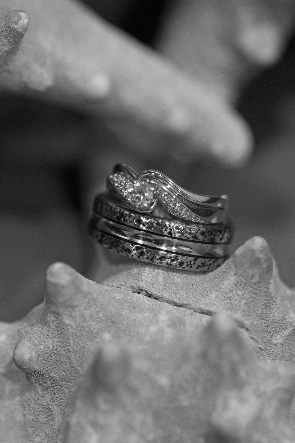 Rings on SF CU BW.jpg