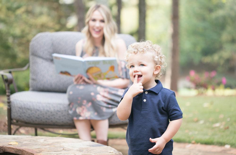 Mason's Family-11.jpg