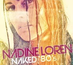 nadine_loren_naked80s.jpg