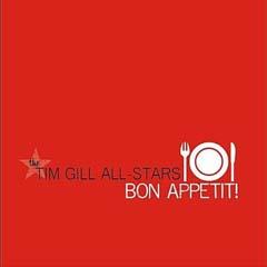 tim_gill_bon_appetit.jpg