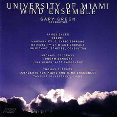 university_of_miami_wind_ensemble.jpg