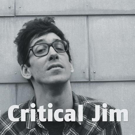 critical-jim.jpg