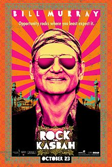 Rock_the_Kasbah.jpg