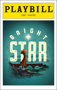 Bright_Star_Playbill_cover.jpg