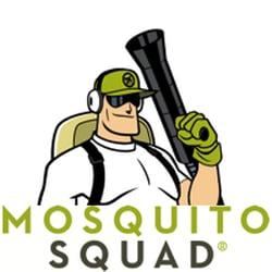 Mosquito Squad Logo.jpg