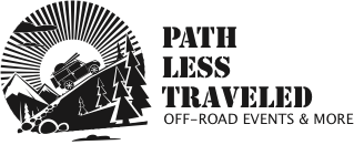 plt-logo-1.png