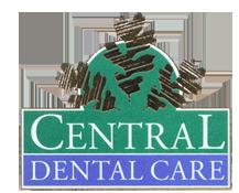 Central Dental NJ.png