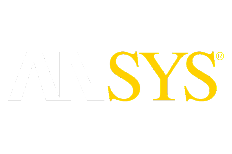 ANSYS2.png
