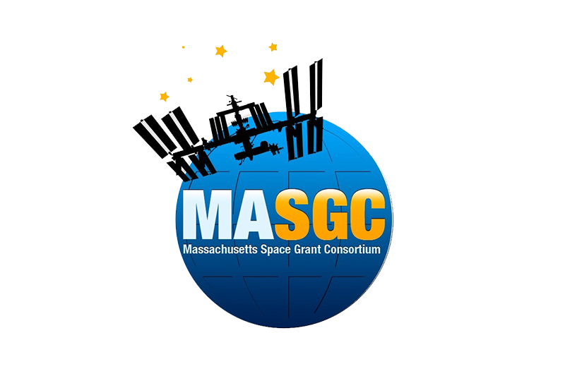 MASGC.png