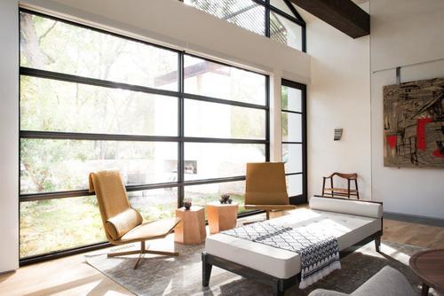 Joshua Rice Design Joshua Rice Design work Luxury modern ...