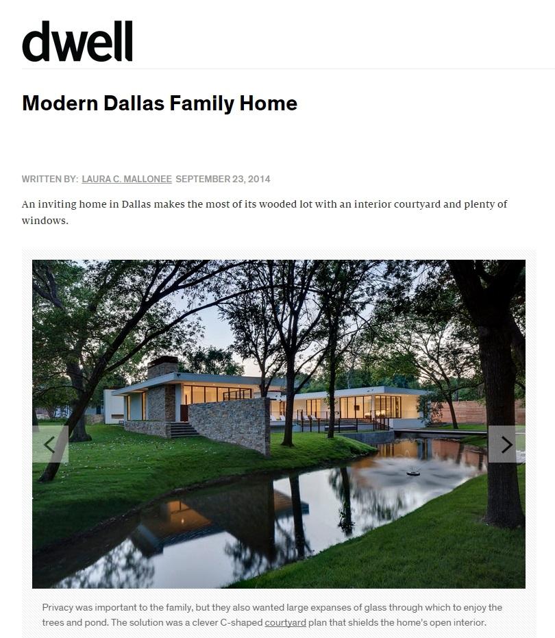 dwell (7).jpg