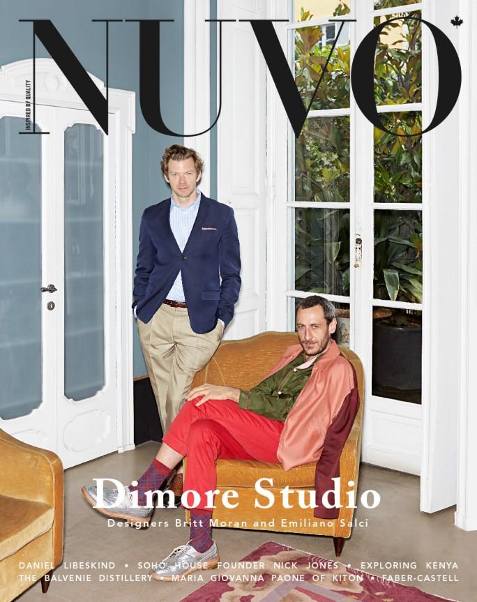 17-3-NUVO-Magazine-Autumn-2014-Cover-Dimore-684x863.jpg