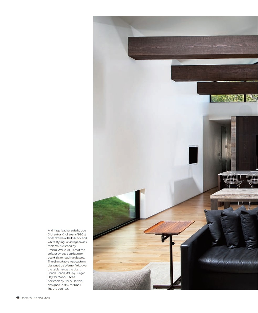 fd house 2015 (9).jpg