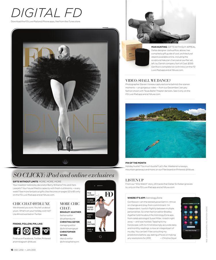xFD Luxe Gift (2).jpg