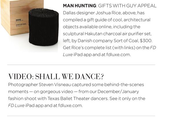 xFD Luxe Gift (3).jpg