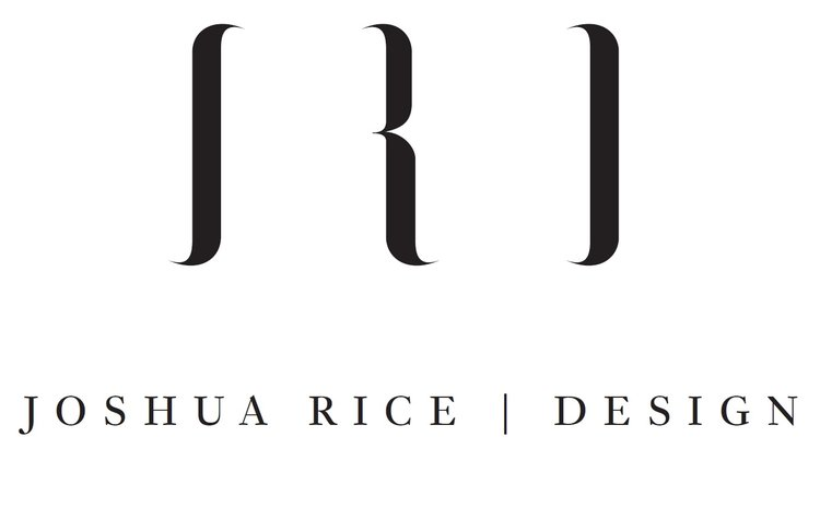 Joshua Rice Design