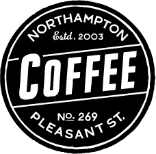 Northampton Coffee