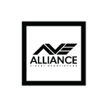 Alliance Multimedia