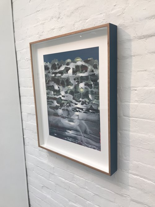 Nick Blackmore Fine Picture Framing
