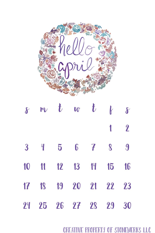 HelloApril_Calendar.jpg
