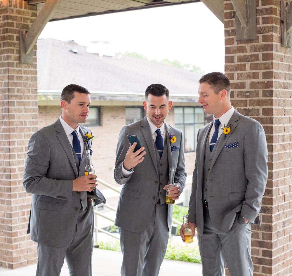 groomsmen_by_stonewerks