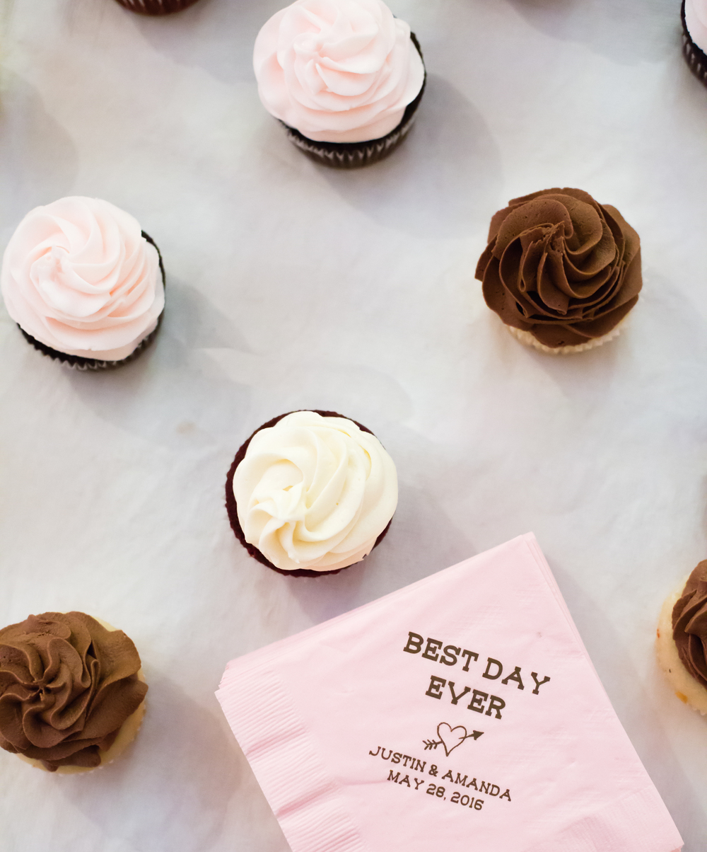 wedding_cupcake_synan