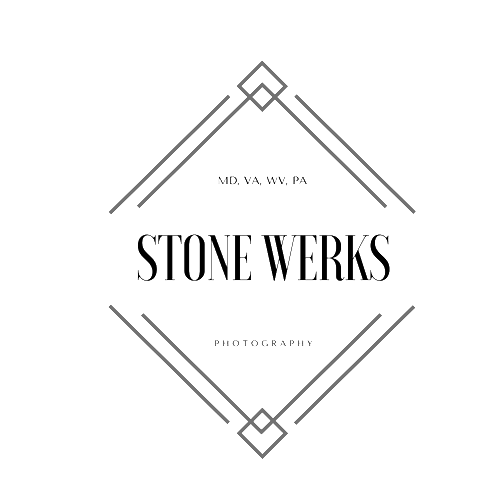 Stone Werks Photography + Event Rentals