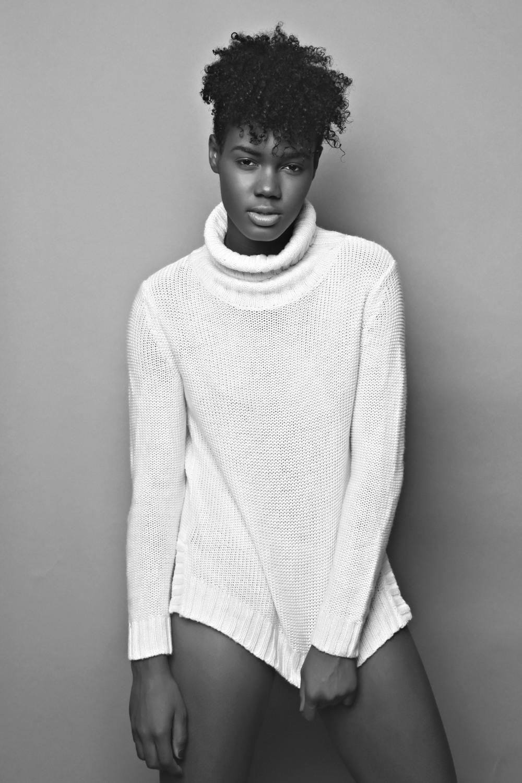 tylerwhitesweater5.jpg