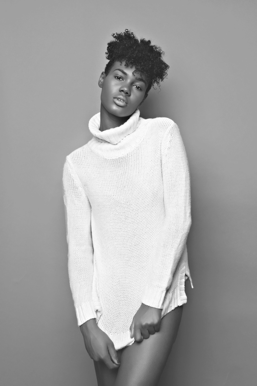 tylerwhitesweater3(darker).jpg
