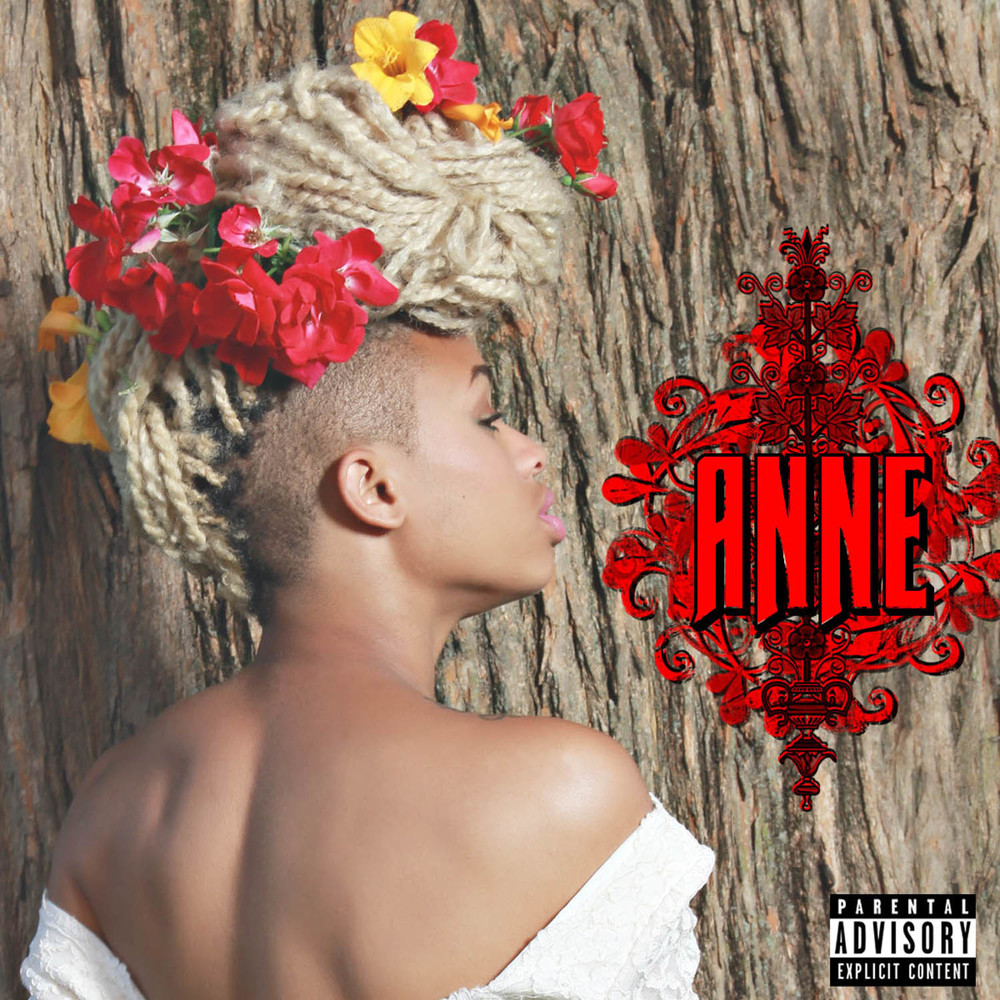 anne front cover.jpg