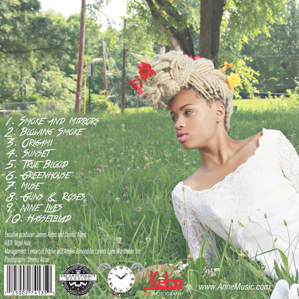 anne back cover.jpg