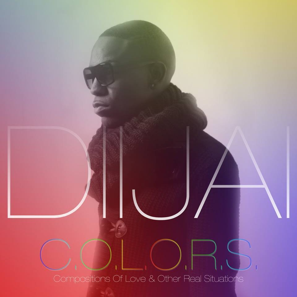 DiiJai Full Album Cover.jpg