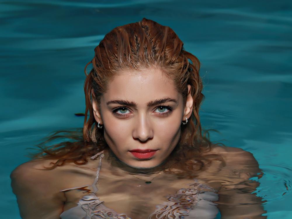 cherie pool6.jpg