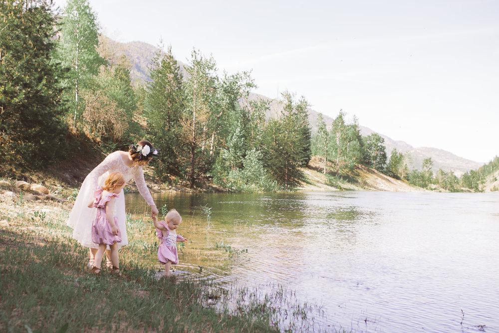 KK River Candids-4.jpg