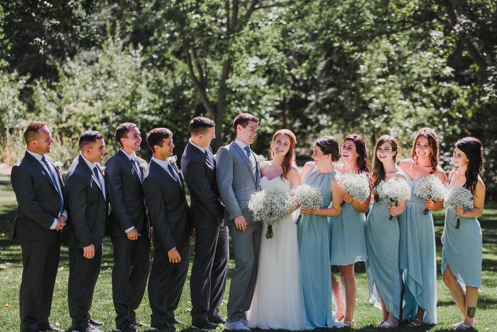 KD - Bridal Party-18.jpg