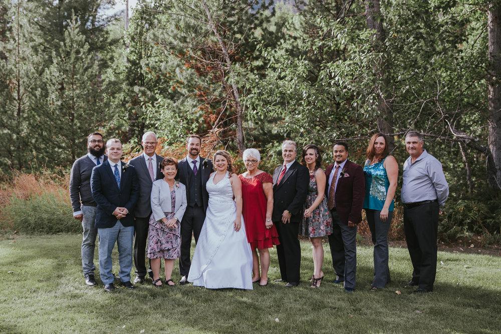 6. Family Formals-79.jpg