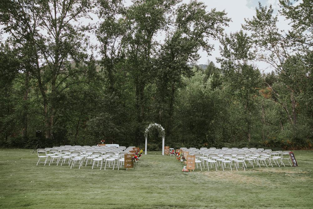 7. Ceremony-2.jpg