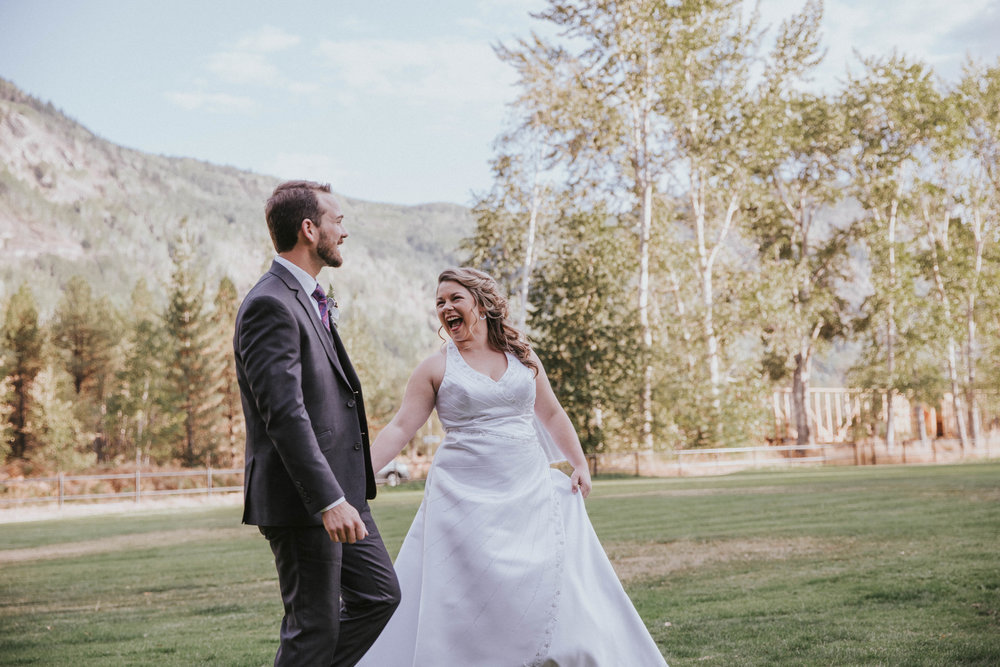 8. First Dance and Sunset-24.jpg