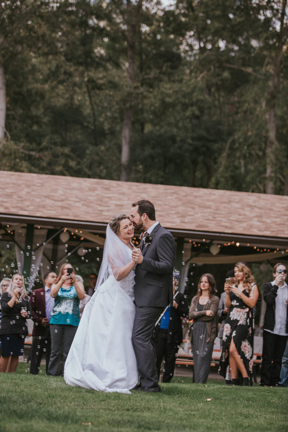 8. First Dance and Sunset-37.jpg